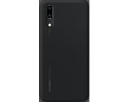Huawei P20 Pro Silicon Case