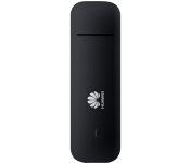 4G USB Dongle