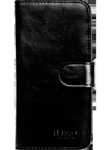 iDeal Huawei Mate 20 Pro Magnet Wallet Black