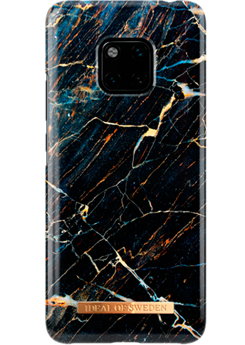 iDeal Huawei Mate 20 Pro Port Laurent Marble