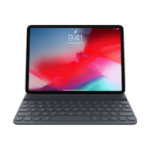 "Apple Smart Keyboard 11"" iPad Pro"