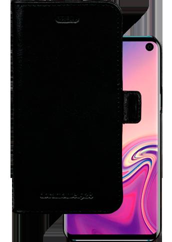 Dbramante Lynge Galaxy S10 Black