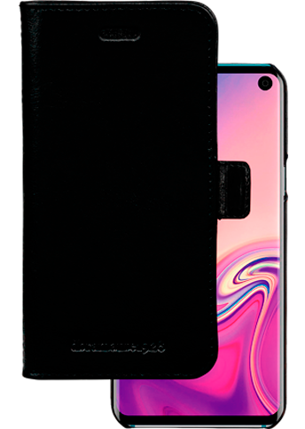 Dbramante Lynge Galaxy S10+ Black