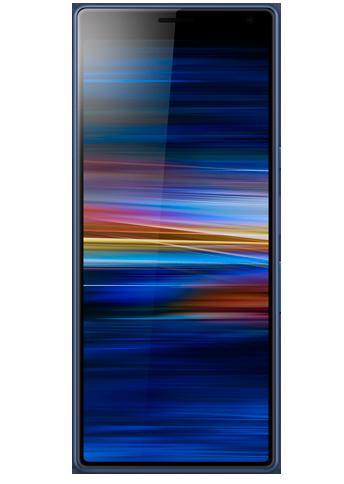 Sony Xperia 10 Navy