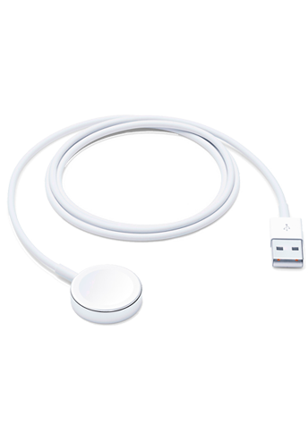 Apple Watch Magnetic Charging Cable 1 m