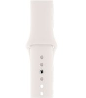 40mm Sport Band for AW