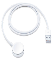 Watch Magnetic Charging Cable 1 m