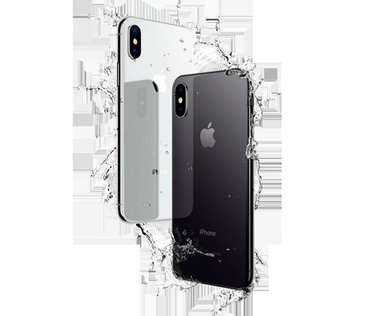 Fremtidens iPhone