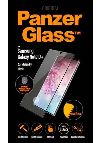 PanzerGlass Samsung Galaxy Note 10+