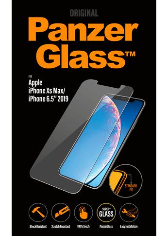 PanzerGlass iPhone Xs Max/11 Pro Max