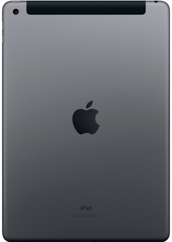 Apple iPad 4G (2019)