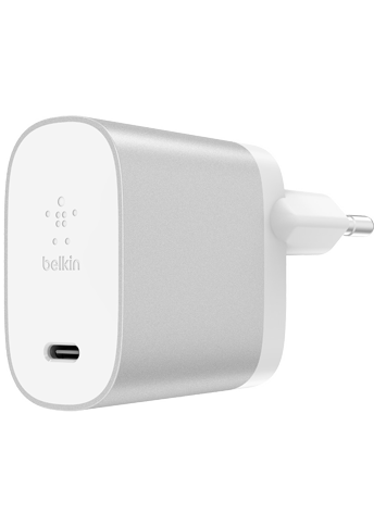 Belkin 27 W USB-C Power Home Charger