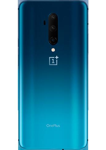 OnePlus 7T Pro 256GB Haze Blue