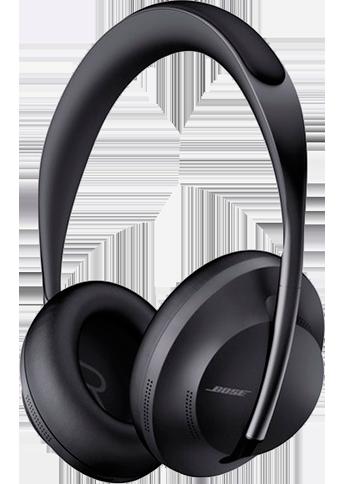 BOSE 700 ANC Headphones