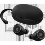 B&O BeoPlay E8