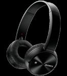 MDR-ZX330BT Bluetooth headset