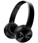 Sony MDR-ZX330BT Bluetooth headset