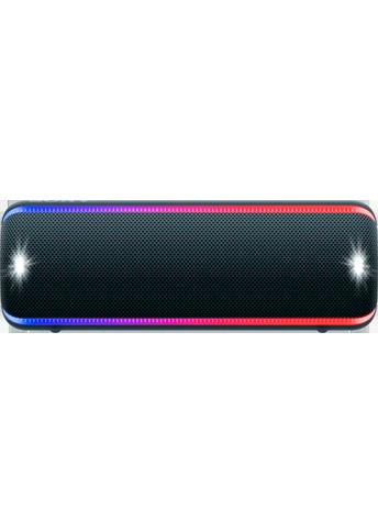 Sony SRSXB32 bluetooth højttaler