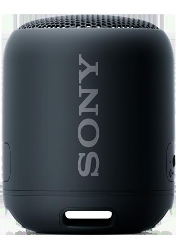 Sony SRSSXB12 bluetooth højttaler