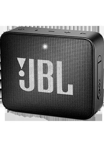 JBL Go 2 bluetooth højttaler