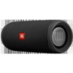 JBL Flip 5 Bluetooth højttaler