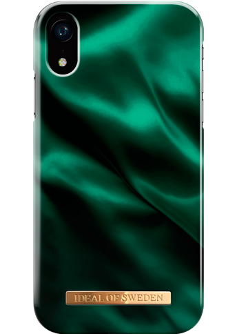 iDeal Fashion Case iPhone 7/8
