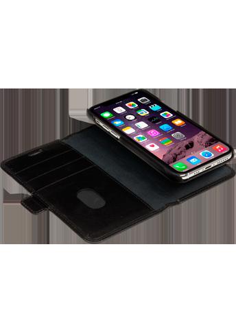 dbramante Lynge iPhone 11