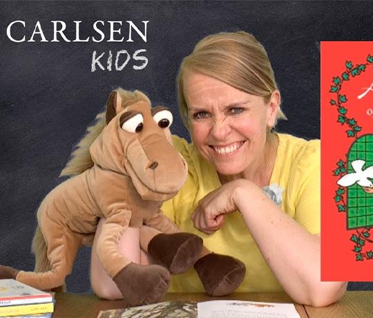 Carlsen Kids