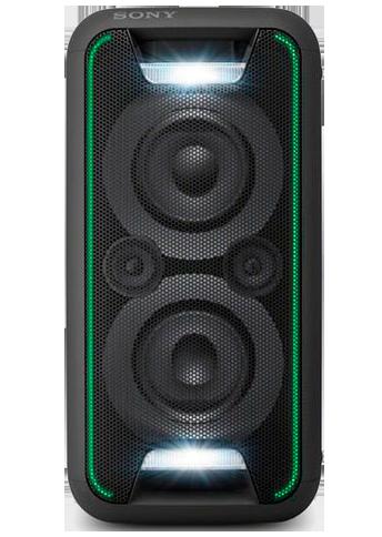 Sony GTK-XB5 Bluetooth højttaler