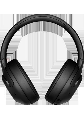 Sony WH-XB900 Bluetooth Headset