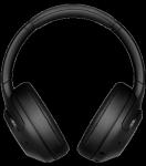 WH-XB900 Bluetooth Headset