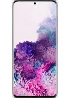 Galaxy S20 5G 12 GB RAM