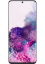 Samsung Galaxy S20 5G Samsung Galaxy S20 5G Samsung Galaxy S20: Den komplette mobiloplevelse Den ...
