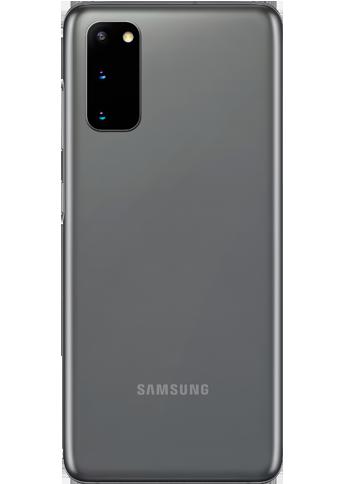 Samsung Galaxy S20 5G 12 GB RAM