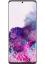 Samsung Galaxy S20+ 5G Samsung Galaxy S20+ 5G Samsung Galaxy S20+ 5G Samsung Galaxy S20+ 5G ...