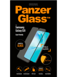 PanzerGlass Samsung S20 Biometric