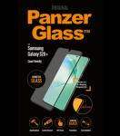 PanzerGlass Samsung S20+ Biometric