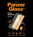 PanzerGlass Samsung S20 Ultra Biometric