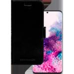 dbramante1928 Lynge Galaxy S20+Case