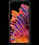 Samsung Galaxy Xcover Pro Samsung Galaxy Xcover Pro Gå til forsiden Følg Telenor på Facebook Følg...