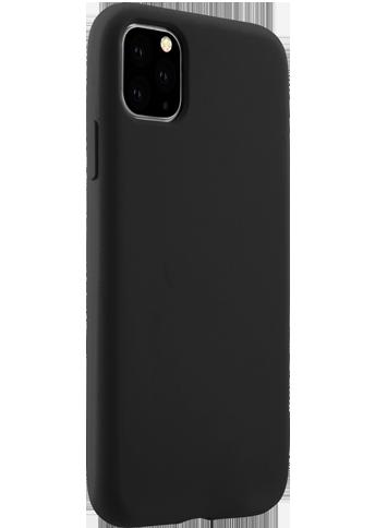 Melkco iPhone 11 Pro Max Silicone