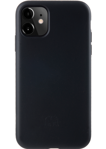 Melkco iPhone XR/11 Eco Fluid Case