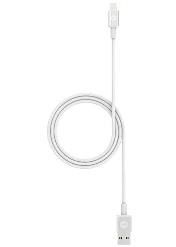 Mophie Lightning Kabel 1M