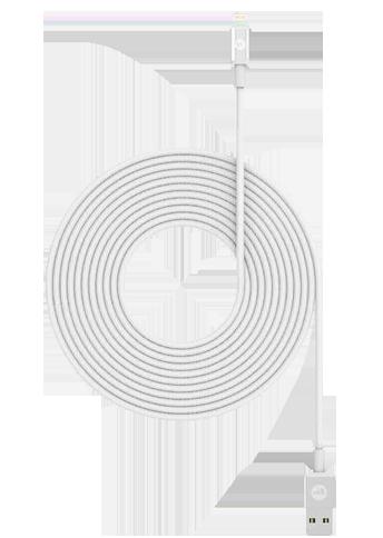 Mophie Lightning Kabel 3M