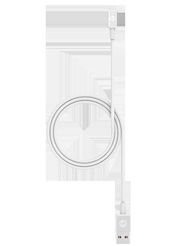 Mophie Micro-USB 1M