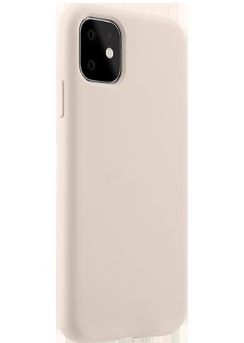 Melkco iPhone 11 Silicone Case