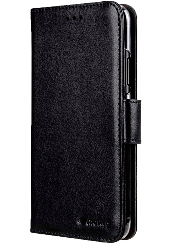 Melkco iPhone 11 Pro Wallet Case