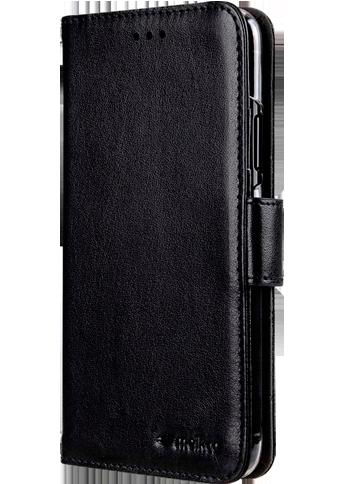 Melkco iPhone 11 Wallet Case
