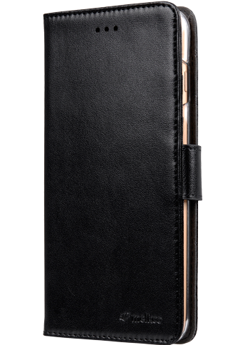 Melkco iPhone 7/8 Wallet Case