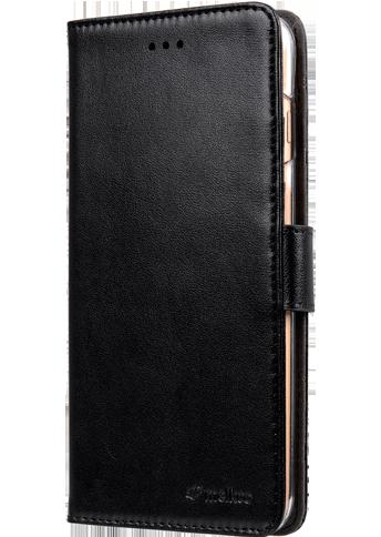 Melkco iPhone 7/8 Wallet Case